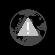 macbook imac mac açılmıyor siyah ekranda kalıyor içinde uyarı simgesi bulunan dünya simgesi