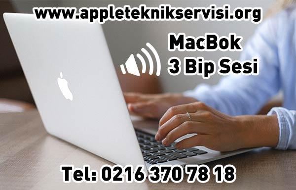 macbook-3-bip-sesi-macbook-acilmiyor-macbook-bip-sesi-macbook-ram-sorunu